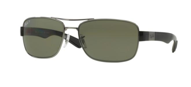 Ray-Ban solbriller RB 3522