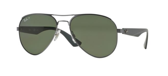 Ray-Ban solbriller RB 3523