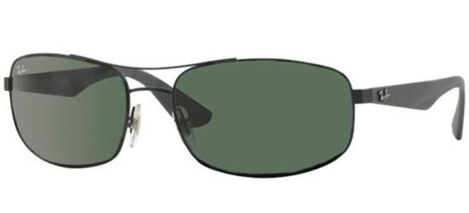 Ray-Ban solbriller RB 3527