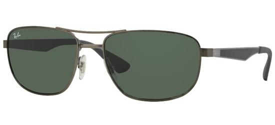 Ray-Ban sunglasses RB 3528