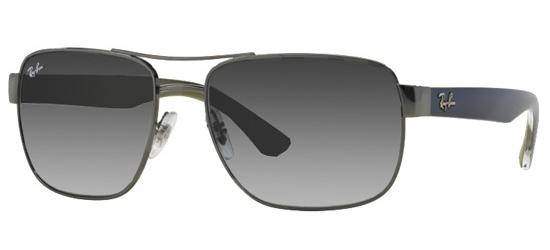Ray-Ban sunglasses RB 3530