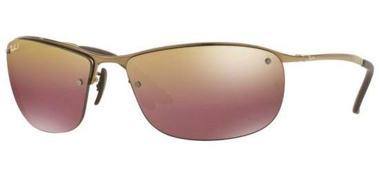Ray-Ban sunglasses RB 3542