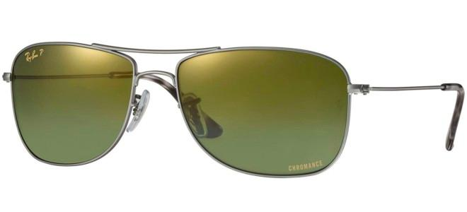 Ray-Ban sunglasses RB 3543 CHROMANCE