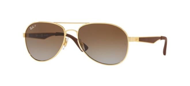 Ray-Ban sunglasses RB 3549