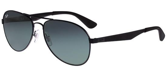 Ray-Ban solbriller RB 3549