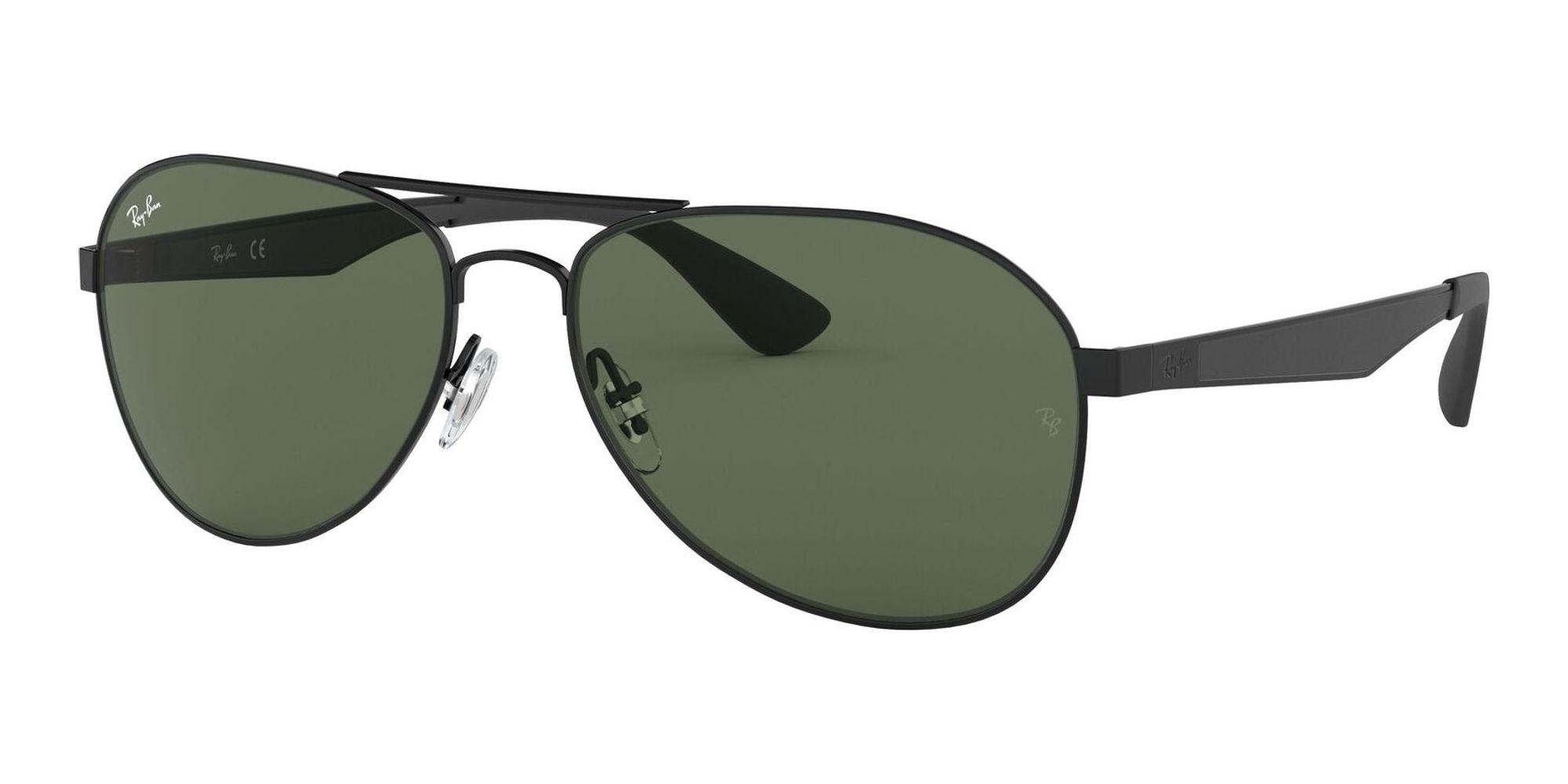 Ray-Ban zonnebrillen RB 3549