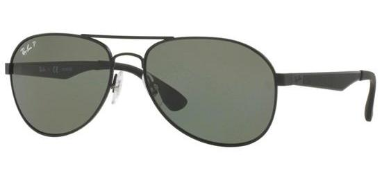 b369a2bafe Ray-Ban Rb 3549 men Sunglasses online sale