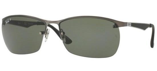 Occhiali da Sole Ray Ban RB 3550 (029/9A) L237sDf