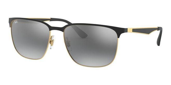 Ray-Ban zonnebrillen RB 3569