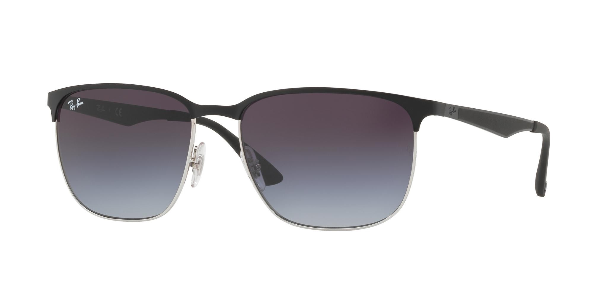 Ray-Ban sunglasses RB 3569