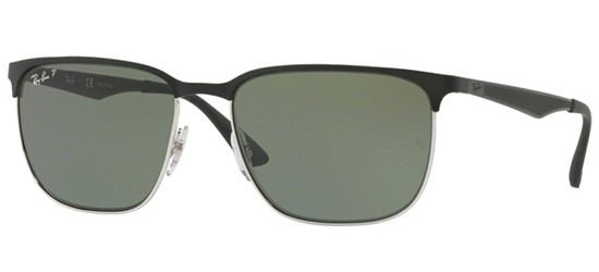 Ray Ban RB 3569 187/88 Qwdr1SfK0L