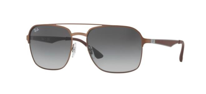 Ray-Ban sunglasses RB 3570