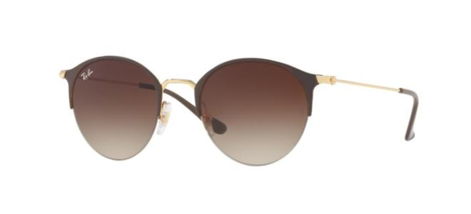Ray-Ban solbriller RB 3578