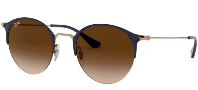 Ray-Ban sunglasses RB 3578
