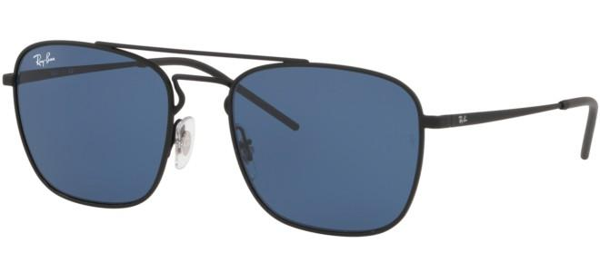 Ray-Ban solbriller RB 3588