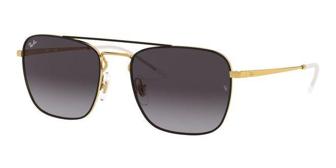 Ray-Ban zonnebrillen RB 3588