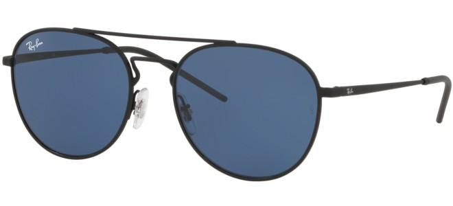 5e296faf65867 Ray-Ban Rb 3589 women Sunglasses online sale