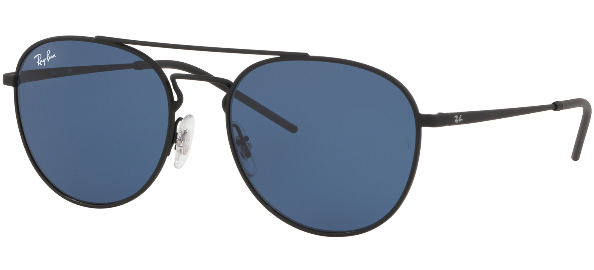 Ray-Ban sunglasses RB 3589