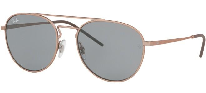 Ray-Ban solbriller RB 3589