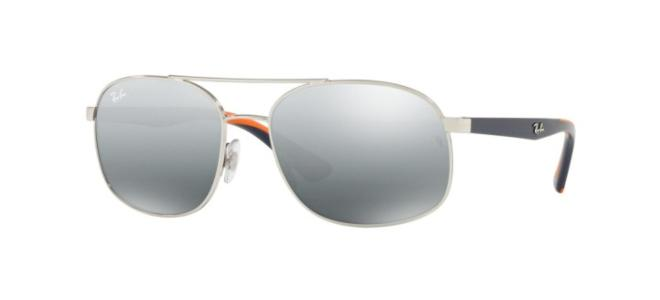 Ray-Ban solbriller RB 3593