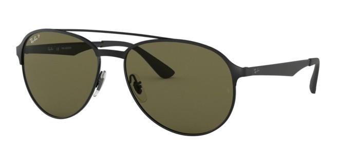 Ray-Ban solbriller RB 3606