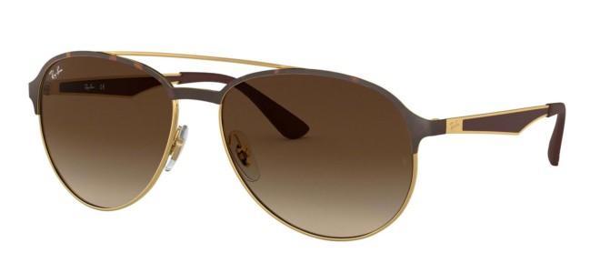 1a452b1cc1 Ray-Ban Rb 3606 men Sunglasses online sale