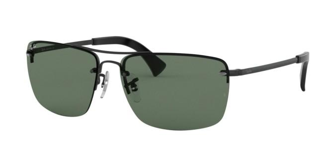 f5aab242a3 Ray-Ban Rb 3607 men Sunglasses online sale