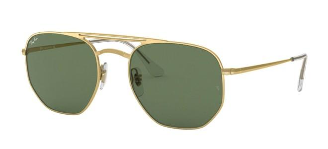 Ray-Ban solbriller RB 3609