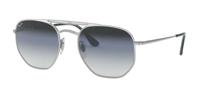Ray-Ban zonnebrillen RB 3609