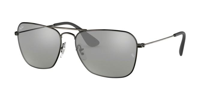 Ray-Ban solbriller RB 3610