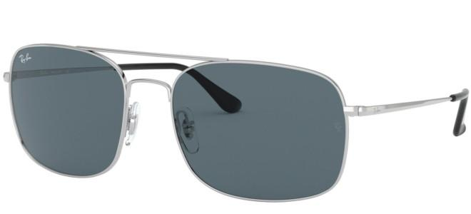 284fdff35110 Ray-Ban RB 3611 Available colors  7