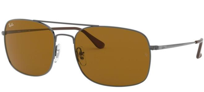 Ray-Ban sunglasses RB 3611