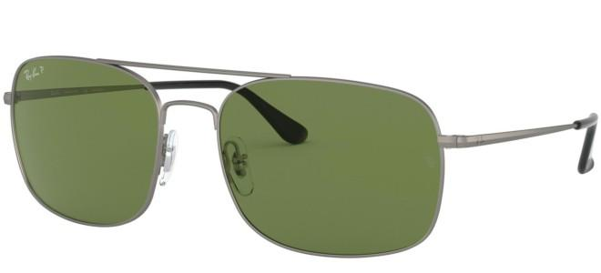 Ray-Ban solbriller RB 3611