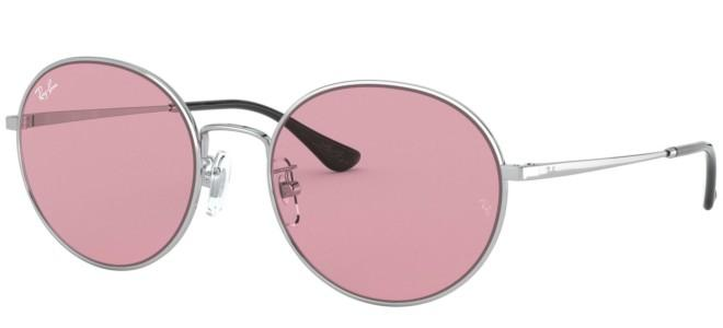 Ray-Ban solbriller RB 3612