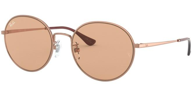 Ray-Ban sunglasses RB 3612