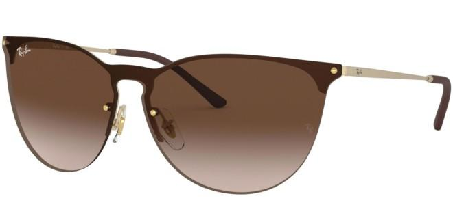 Ray-Ban solbriller RB 3652