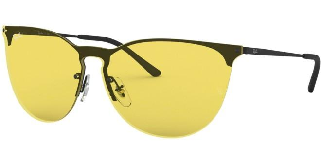 Ray-Ban zonnebrillen RB 3652