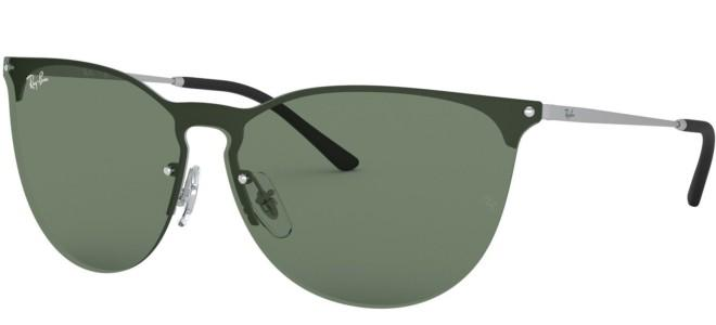 Ray-Ban sunglasses RB 3652