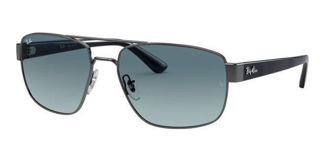Ray-Ban sunglasses RB 3663