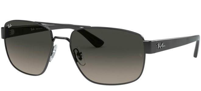 Ray-Ban solbriller RB 3663