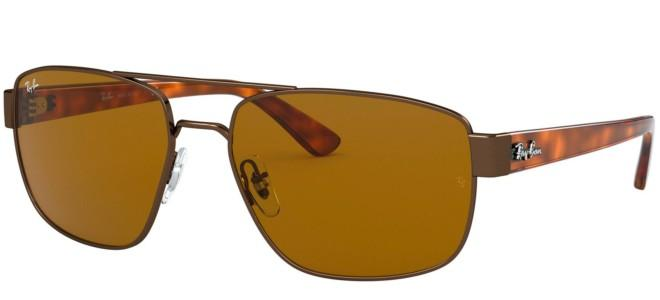 Ray-Ban zonnebrillen RB 3663