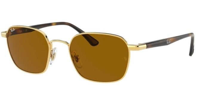 Ray-Ban sunglasses RB 3664