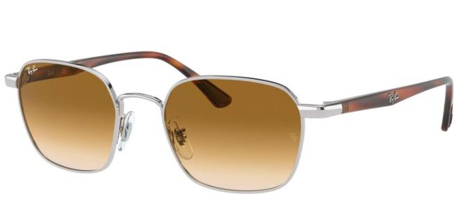 Ray-Ban solbriller RB 3664
