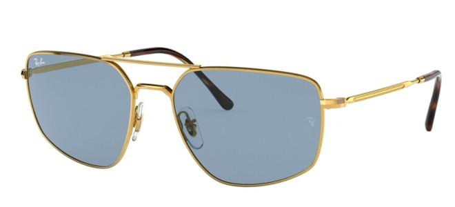 Ray-Ban solbriller RB 3666
