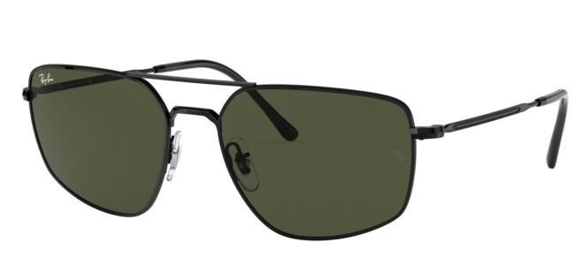 Ray-Ban sunglasses RB 3666