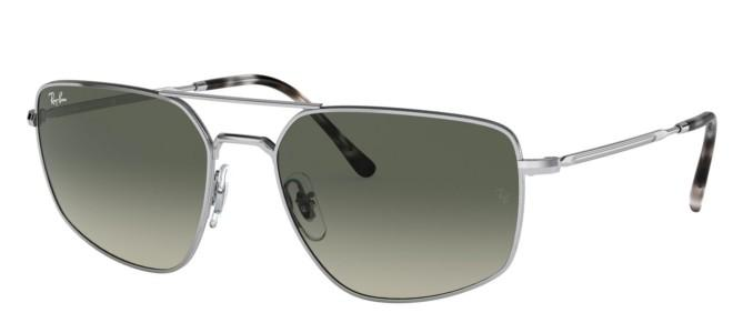 Ray-Ban sunglasses RB 3666