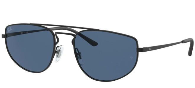 Ray-Ban solbriller RB 3668
