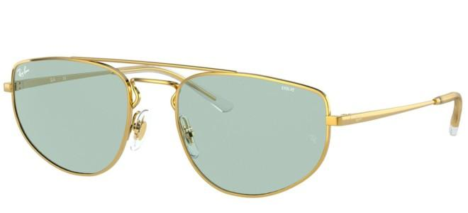 Ray-Ban sunglasses RB 3668 EVOLVE LENSES
