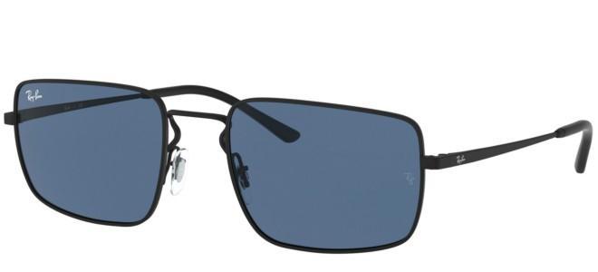 Ray-Ban sunglasses RB 3669