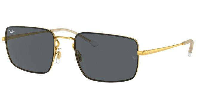 Ray-Ban solbriller RB 3669